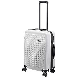 Dot-Drops Chapter II 4-Rollen-Trolley 63 cm Produktbild