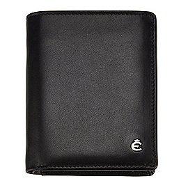 Esquire Harry Taschenbörse RFID 11 cm Produktbild