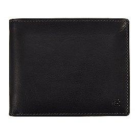 Esquire Dallas Geldbörse 12 cm Produktbild