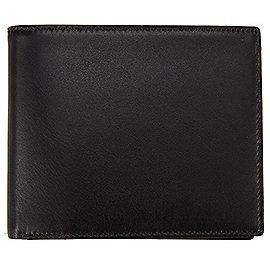 Esquire Premium Querformatbörse RFID 12 cm Produktbild