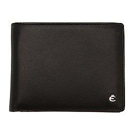 Esquire Harry Geldbörse RFID 12 cm Produktbild