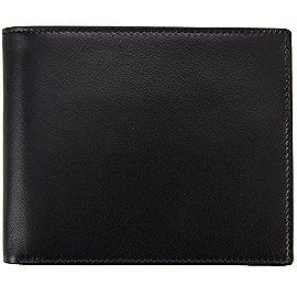 Esquire Premium Geldbörse RFID 12 cm Produktbild
