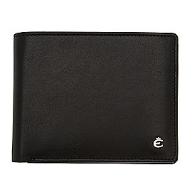 Esquire Harry Scheintasche RFID 12 cm Produktbild