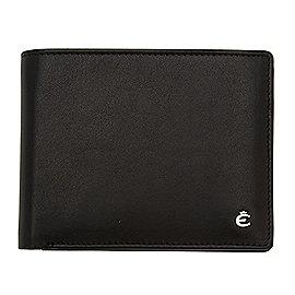 Esquire Harry Scheintasche RFID 12 cm Produktbild
