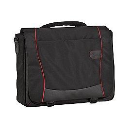 Hama Sportsline Freedom Messenger Bag mit Laptopfach 39 cm Produktbild