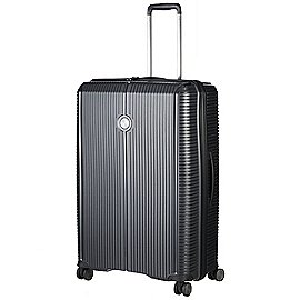 March 15 Trading Canyon 4-Rollen Trolley 66 cm Produktbild