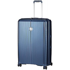 March 15 Trading Canyon 4-Rollen Trolley 76 cm Produktbild