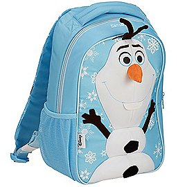 Samsonite Disney Ultimate Kinderrucksack 34 cm Produktbild