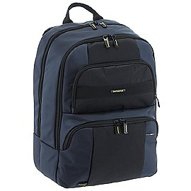 Samsonite Infinipak Security Laptoprucksack 44 cm Produktbild