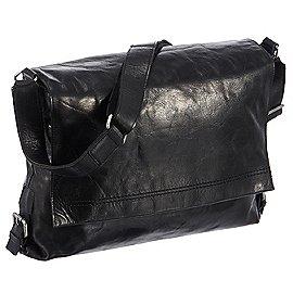 Harolds Saddle Messengerbag 38 cm Produktbild