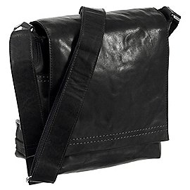 Harolds Saddle Crossbag Umhängetasche 26 cm Produktbild