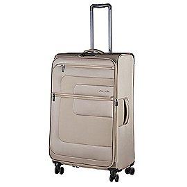 March 15 Trading Classic 4-Rollen-Trolley 78 cm Produktbild