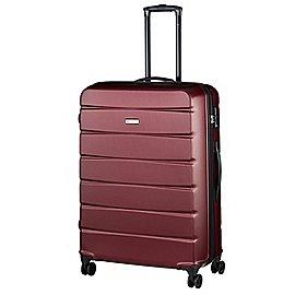 Cocoono Travel 4-Rollen Trolley 75 cm Produktbild