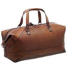 Jost Randers Reisetasche 52 cm Produktbild