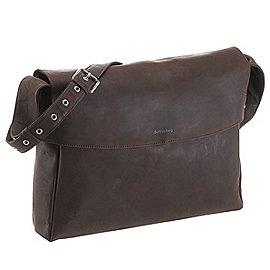 Harolds Raboisonbag Messenger Bag  XXL 46 cm Produktbild