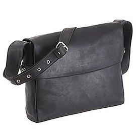 Harolds Raboisonbag Messenger Bag S 27 cm Produktbild