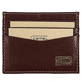 Camel Active Calgary Kartenetui 10 cm Produktbild