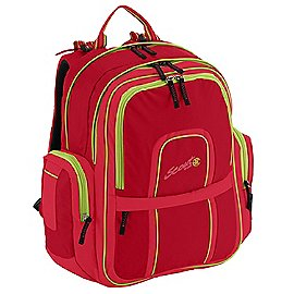 Scout Sport Kollektion Backpack Function Rucksack 39 cm Produktbild