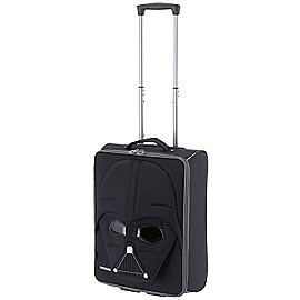 Samsonite Star Wars Ultimate 2-Rollen-Kindertrolley 52 cm Produktbild