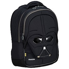 Samsonite Star Wars Ultimate Rucksack 43 cm Produktbild