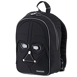 Samsonite Star Wars Ultimate Rucksack 33 cm Produktbild