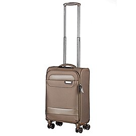 March 15 Trading Tourer 4-Rollen-Bordtrolley 55 cm Produktbild