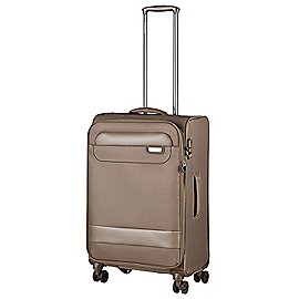 March 15 Trading Tourer 4-Rollen-Trolley 68 cm Produktbild