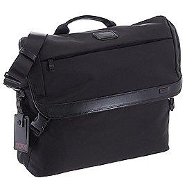 Tumi Alpha Ballistic Business Messenger Bag 38 cm Produktbild