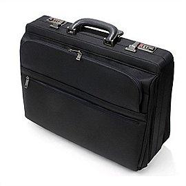 d&n Business Line Aktenkoffer aus Nylon Produktbild
