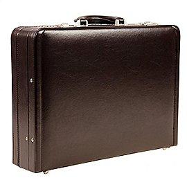 d&n Business Line Aktenkoffer 45 cm Produktbild