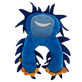 Design Go Kids Monster Nackenkissen Produktbild
