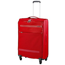 American Tourister Herolite Super Light 4-Rollen-Trolley 74 cm Produktbild
