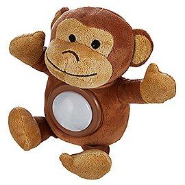 Design Go Kids Nachtlicht Affe 28 cm Produktbild