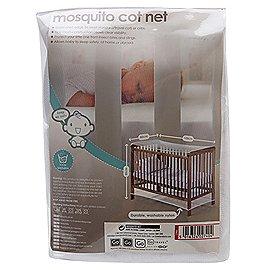 Design Go Reisezubehör Mosquito Netz für Kinderbettchen Produktbild