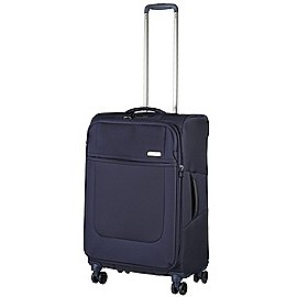 March 15 Trading Imperial 4-Rollen Trolley 68 cm Produktbild