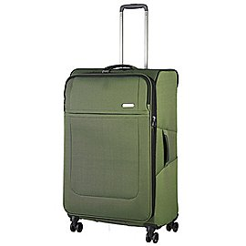 March 15 Trading Imperial 4-Rollen Trolley 78 cm Produktbild