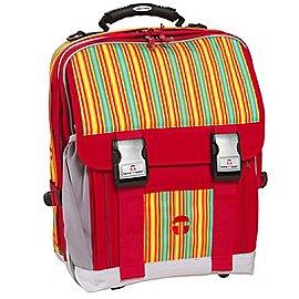 Take it Easy Actionbags Schulrucksack London 40 cm Produktbild