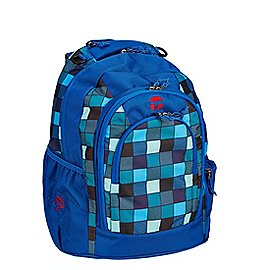 Take it Easy Actionbags Schulrucksack Berlin 48 cm Produktbild
