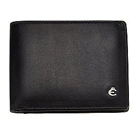 Esquire Harry Scheintasche RFID 10 cm Produktbild