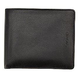 Picard Brooklyn Brieftasche 12 cm Produktbild