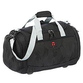 Take It Easy Actionbags Rom Sporttasche 42 cm Produktbild