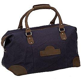 Dermata Business Reisetasche 50 cm Produktbild