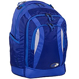 Take it Easy YZEA Go Rucksack 46 cm Produktbild