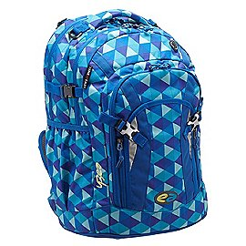 Take it Easy YZEA Pro Rucksack 45 cm Produktbild