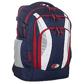 Take It Easy YZEA Air Schulrucksack 46 cm Produktbild