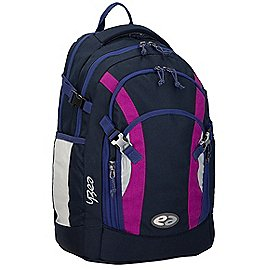 Take It Easy YZEA Ace Schulrucksack 45 cm Produktbild