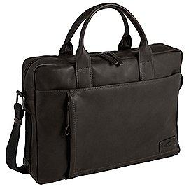 Camel Active Laredo Business Bag 41 cm Produktbild
