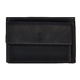 Esquire Dallas Taschenbörse 10 cm Produktbild