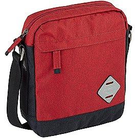 Camel Active Satipo Cross Bag Schultertasche 25 cm Produktbild