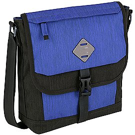 Camel Active Satipo Flap Bag Umhängetasche 34 cm Produktbild